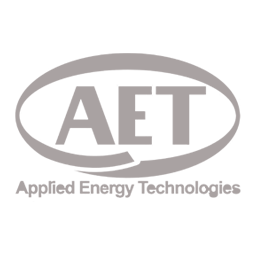 applied energy